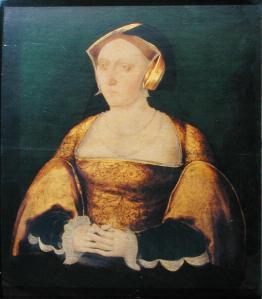 Jane Seymour Society of Antiquaries
