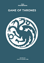 Fan Phenomena Game of Thrones cover