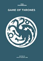 Fan Phenomena Game of Thrones cover
